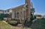 1301 Verne Close, Moosic, PA 18507