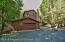 592 Pocono Court, Lake Ariel, PA 18436