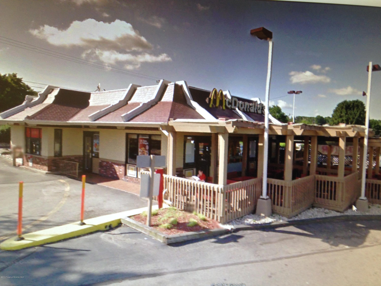 Cor Pittston Ave. & Washington, Moosic, Pennsylvania 18507, ,2 BathroomsBathrooms,Commercial,For Sale,Cor Pittston Ave. & Washington,16-1208