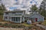114 Ruehlman Ln, Tunkhannock, PA 18657