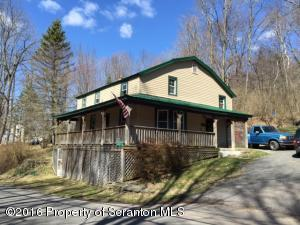115 Griffin Pond Rd, Clarks Summit, PA 18411
