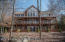 21 Lakeview Timbers Dr, Gouldsboro, PA 18424