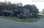 362 GRAND Street, Susquehanna, PA 18847