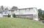506 Gladiola Dr, Clarks Summit, PA 18411