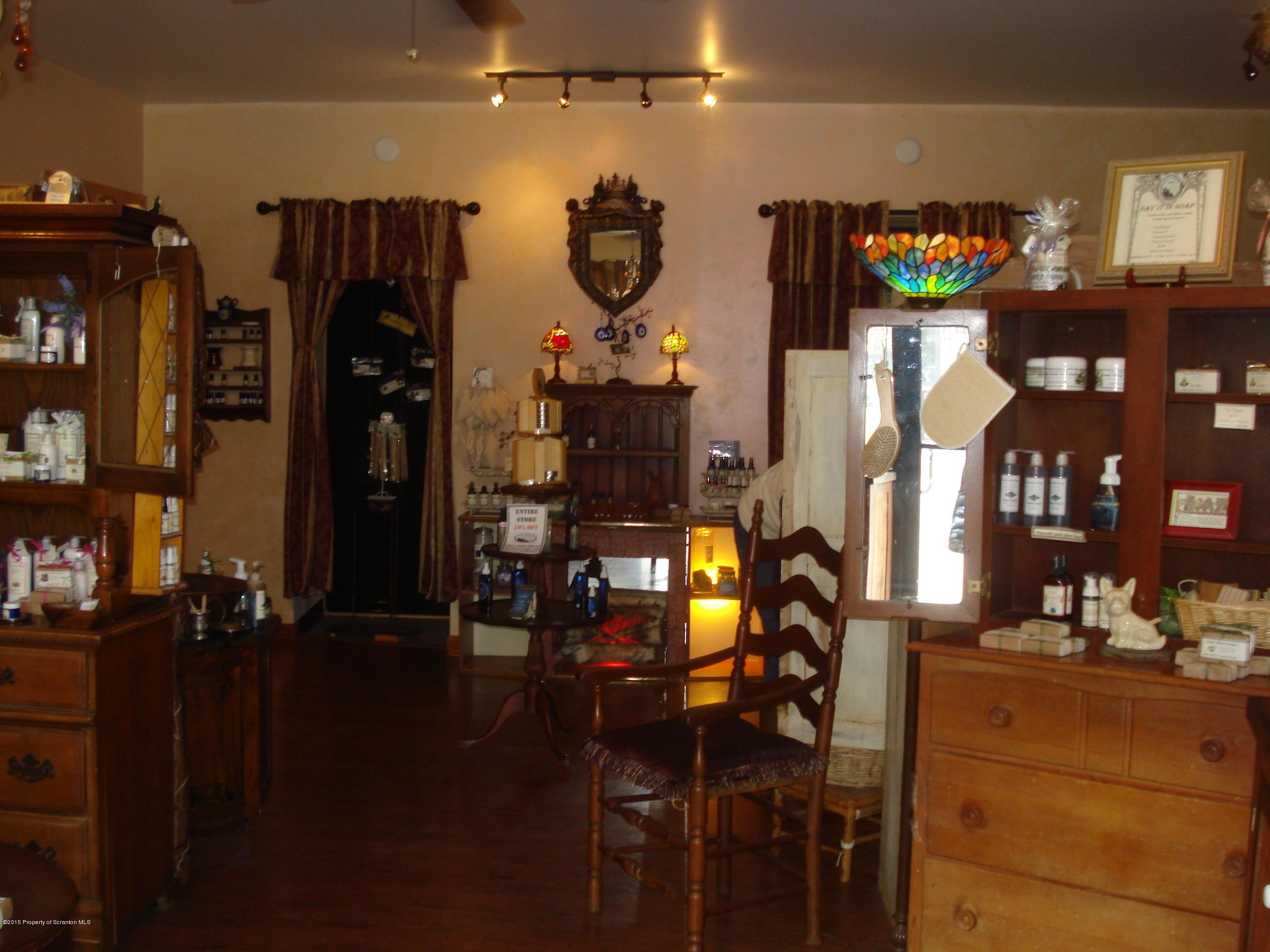 35B Tioga St, Tunkhannock, Pennsylvania 18657, ,1 BathroomBathrooms,Commercial,For Lease,Tioga,16-1508
