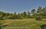 1107 Audubon Dr, Clarks Summit, PA 18411