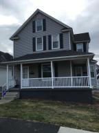 183 Phillips St, Throop, PA 18512