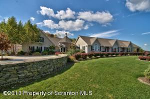 3114 State Route 492, New Milford, PA 18834