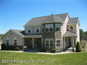23594 State Route 167, Brackney, PA 18812