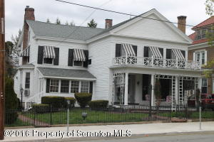9 N Church St, Carbondale, PA 18407
