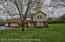 100 Glenview Ln, Waverly, PA 18471