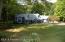 205 Sugarbush Rd, Dalton, PA 18414
