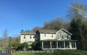 108 Benton Rd, Dalton, PA 18414