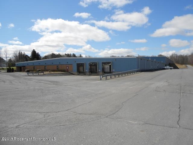 939 Main St, Vandling, Pennsylvania 18421, ,5 BathroomsBathrooms,Commercial,For Sale,Main,16-2203