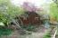 268 Flat Rock Rd, Tyler Hill, PA 18469