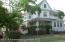 1701 Capouse & Delaware, Scranton, PA 18509