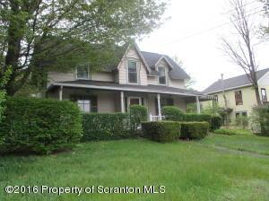 119 Belmont St, Waymart, PA 18472