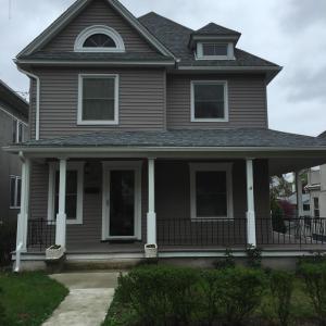 1114 Richmont St, Scranton, PA 18509