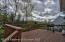1103 Audubon Dr, Clarks Summit, PA 18411