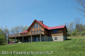 1408 State Route 848, New Milford, PA 18834
