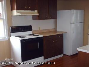 329 S WEBSTER AVE, Scranton, PA 18505
