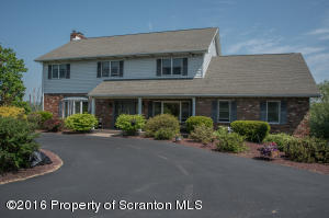 520 Fairview Road, South Abington Twp, PA 18411