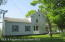 378 Great BendTurnpike, Pleasant Mount, PA 18453