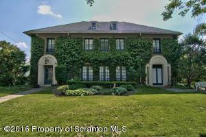 1116 Vine St, Scranton, PA 18510