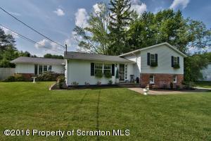 1289 Layton Rd, Scott Twp, PA 18411