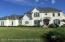 326 Glenmaura Dr, Moosic, PA 18507
