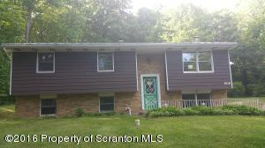 505 Rte 590, Moscow, PA 18444
