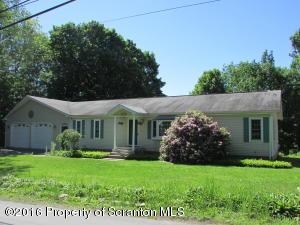 790 Lake Ave, Montrose, PA 18801