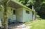 1118 Lakeland Dr, Scott Twp, PA 18433