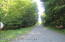 LOT #22 Cor, Blue Spruce & Hemlock Rd, Spring Brook Twp, PA 18444