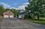 100 Lakeview Ave, Scranton, PA 18505