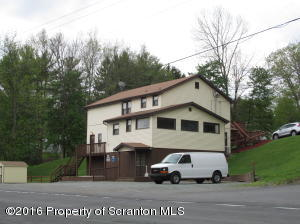 11 Fig Ave, Clarks Summit, PA 18411