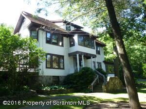 12 Elmhurst Blvd, Scranton, PA 18505