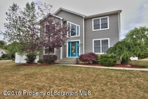 120 Abby Way, Scranton, PA 18504