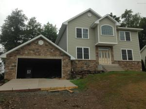Elaines (lot 2) Circle, Clarks Summit, PA 18411