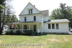 725 Winola Rd, Clarks Summit, PA 18411