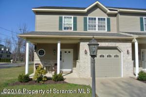 101 Mcdonough St, Scranton, PA 18505