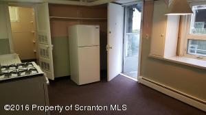 613R 13th Ave, Scranton, PA 18504
