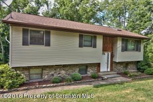 330 Bailey St, Clarks Summit, PA 18411