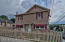 162 Cemetery St, Archbald, PA 18403