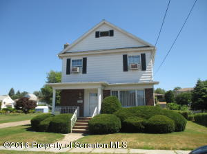 1350 Rundle, Scranton, PA 18504