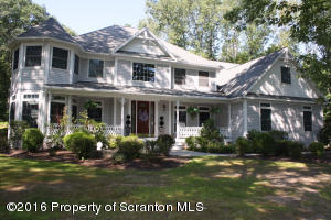50 Ivywood Dr, Clarks Summit, PA 18411