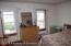 633 Hickory St, Scranton, PA 18505