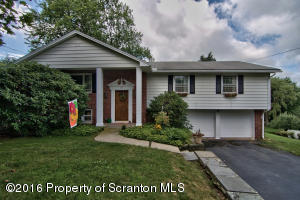 117 Welsh Hill Rd, Clarks Summit, PA 18411
