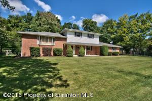 21 Marcie Terrace, Covington Twp, PA 18424