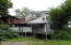40 Garfield Ave, Carbondale, PA 18407
